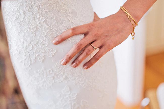 Hochzeitsfoto-136
