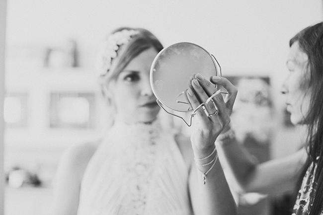 Hochzeitsfoto-137-41