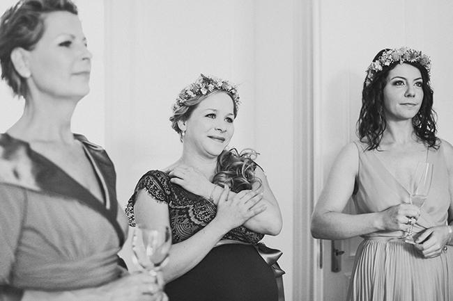 Hochzeitsfoto-144-43