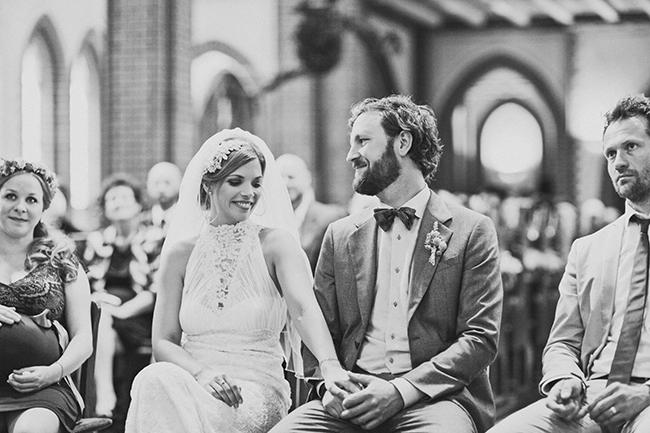 Hochzeitsfoto-208-56