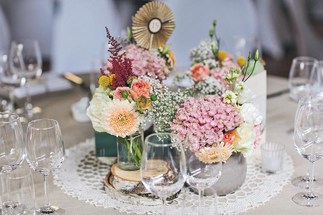 Hochzeitsfoto-412_2