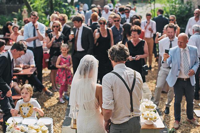 Hochzeitsfoto-452