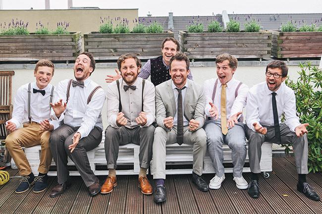 Hochzeitsfoto-63