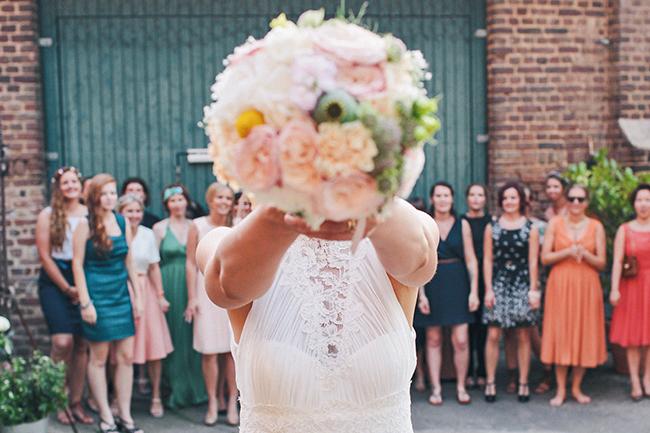 Hochzeitsfoto-811