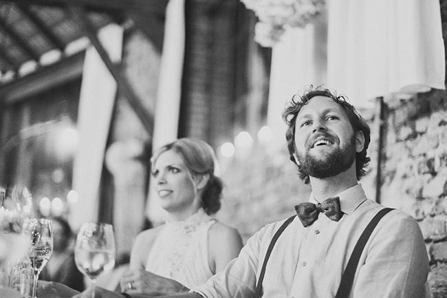 Hochzeitsfoto-913-193