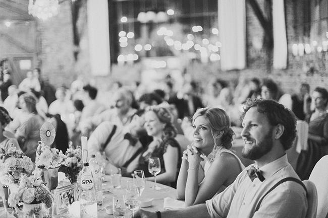 Hochzeitsfoto-919-195