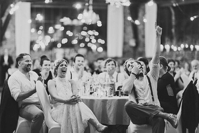 Hochzeitsfoto-980-203