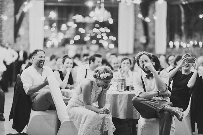 Hochzeitsfoto-982-204