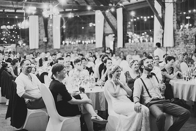 Hochzeitsfoto-999-206
