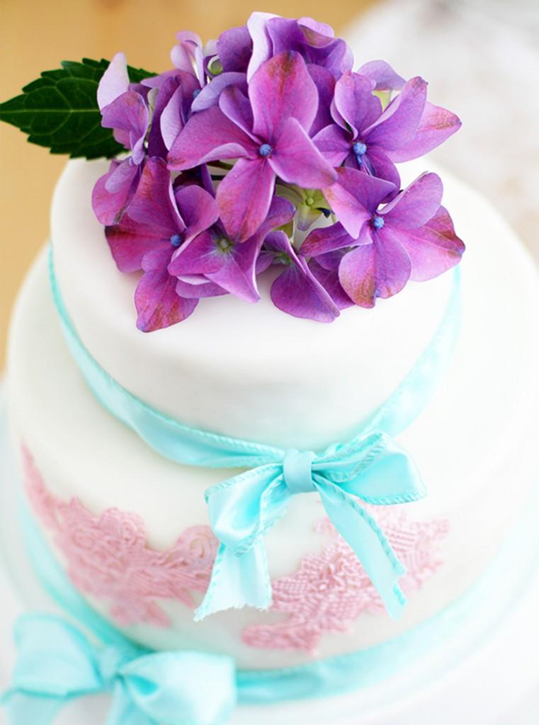 Hochzeitstorte_10