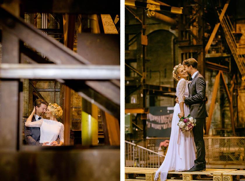 industrial romance16