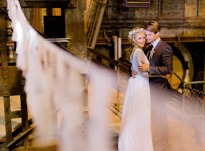 industrial romance28