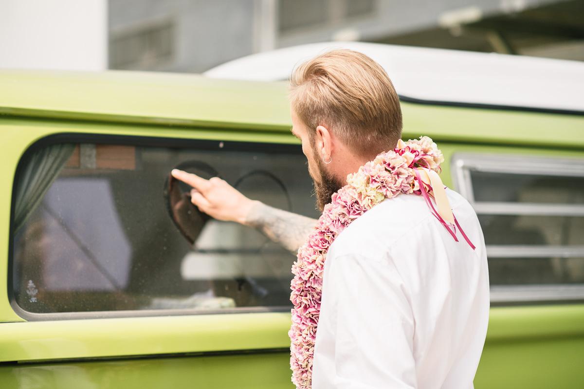 1_Hawaii-7