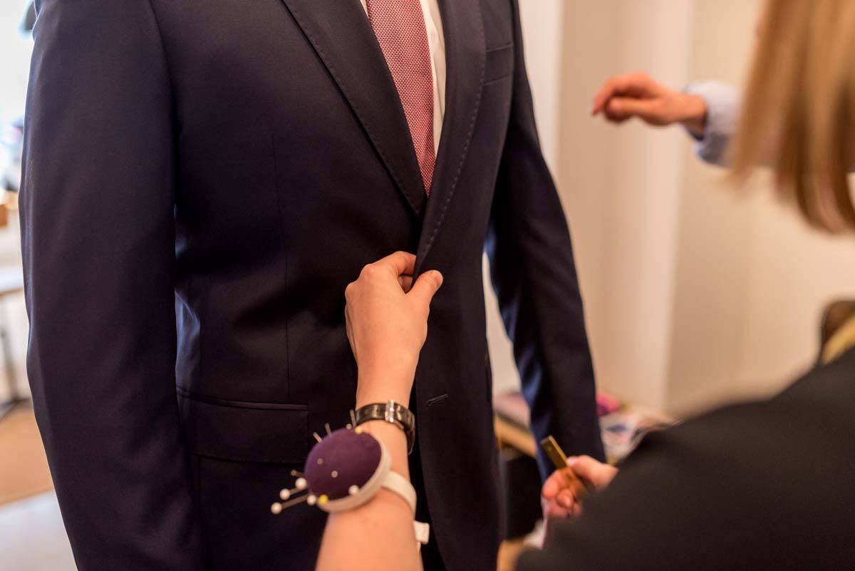 Anzug_Hochzeit_Massschneider17