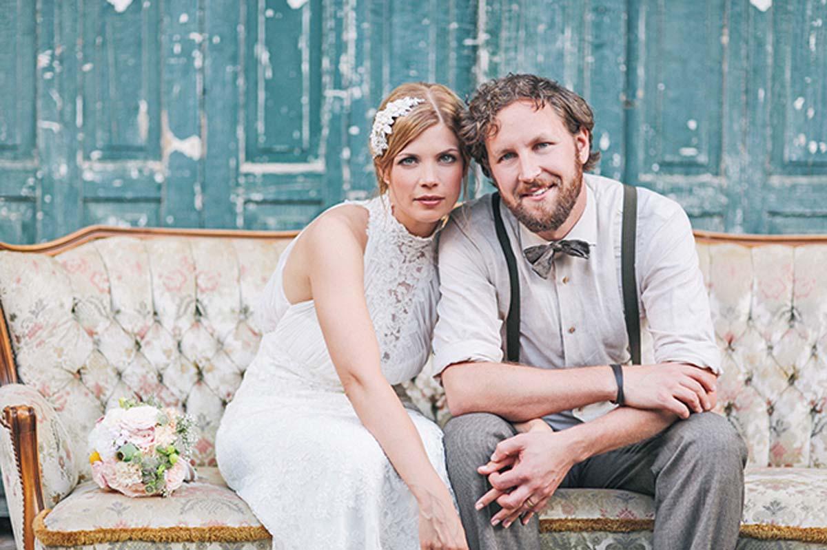 Hochzeit_Koeln_Vintag_Boho33