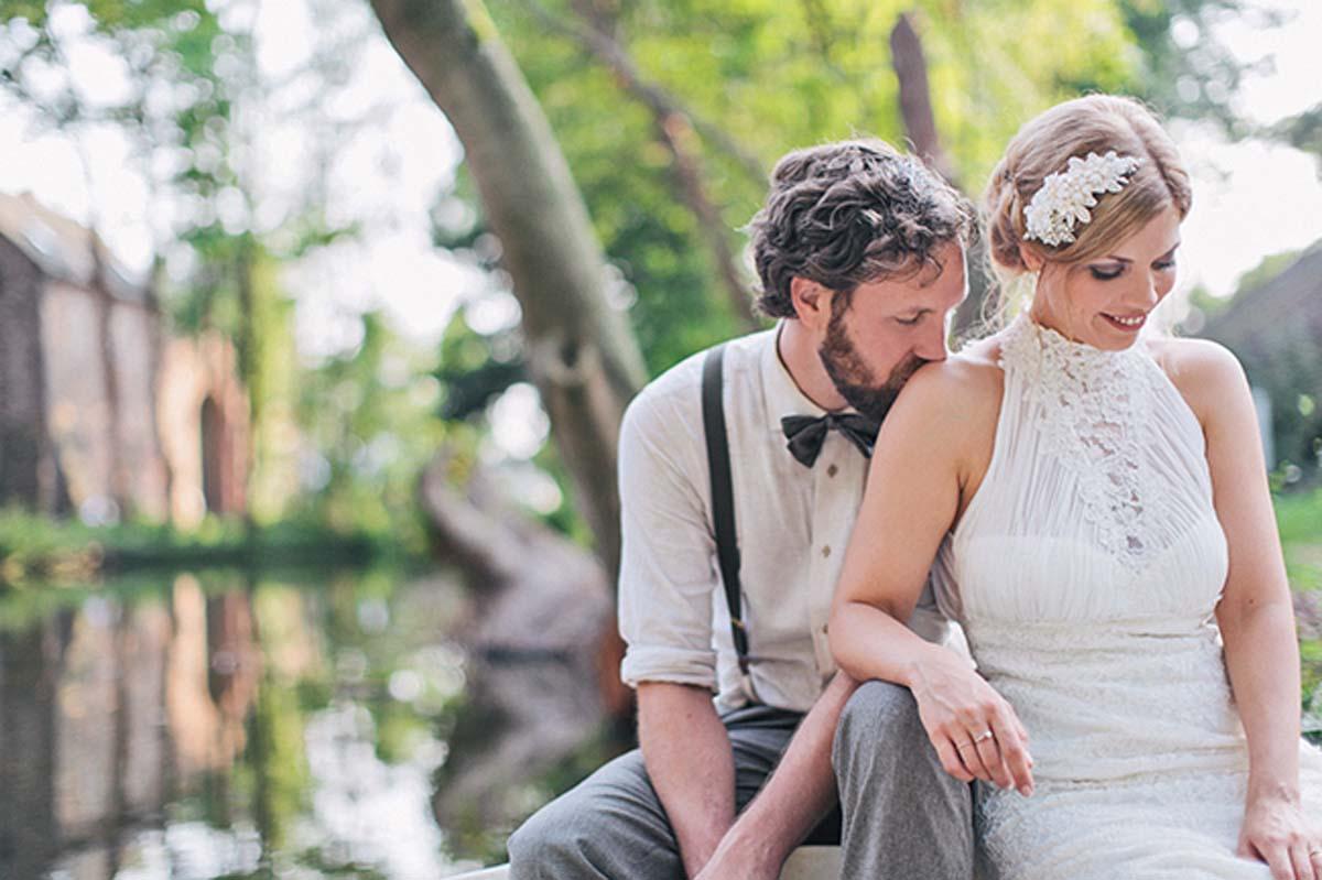 Hochzeit_Koeln_Vintag_Boho35