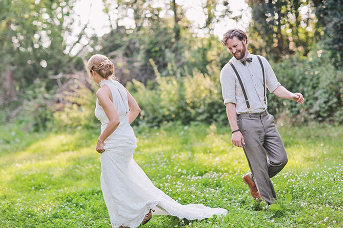Hochzeit_Koeln_Vintag_Boho36
