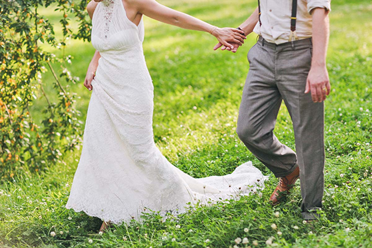 Hochzeit_Koeln_Vintag_Boho37