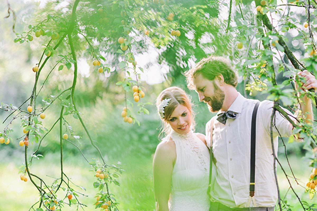 Hochzeit_Koeln_Vintag_Boho38