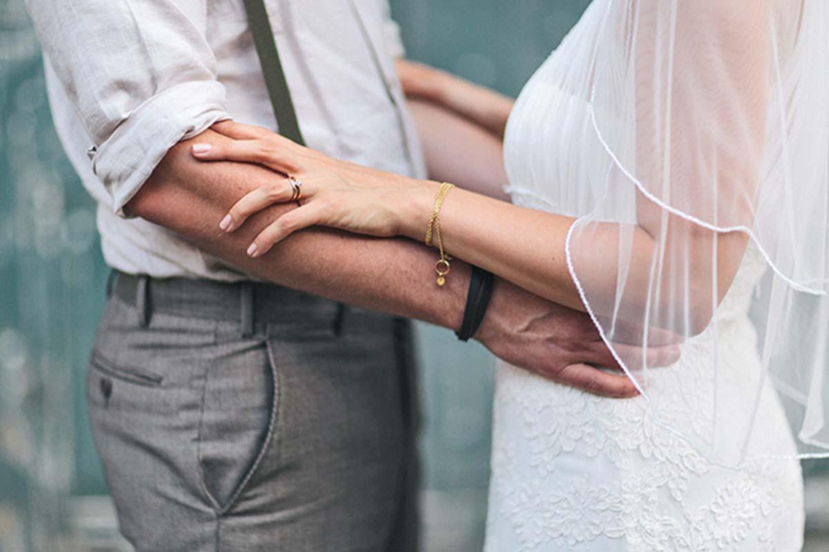 Hochzeit_Koeln_Vintag_Boho40