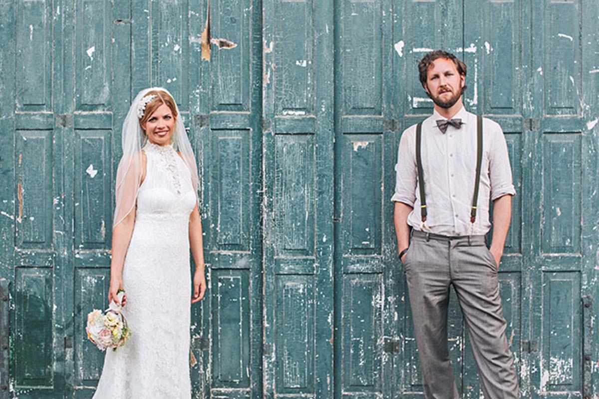 Hochzeit_Koeln_Vintag_Boho41