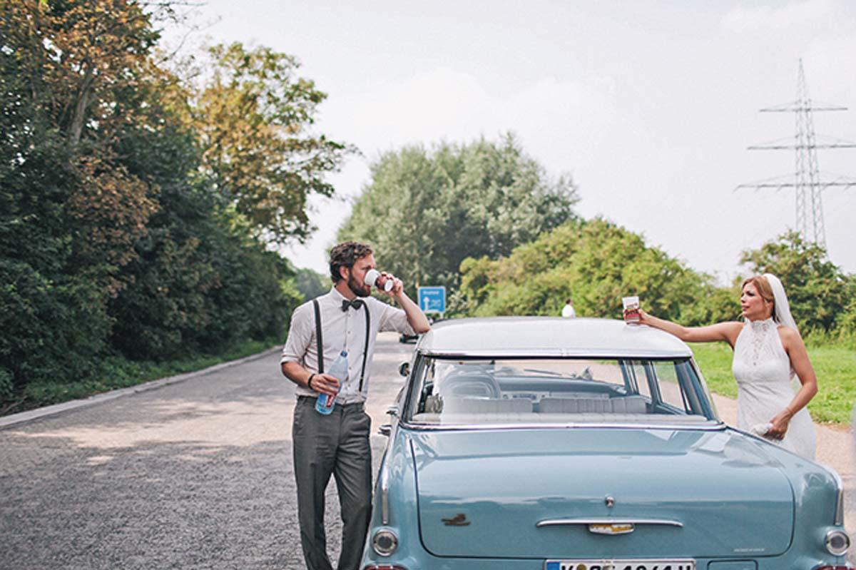 Hochzeit_Koeln_Vintag_Boho43