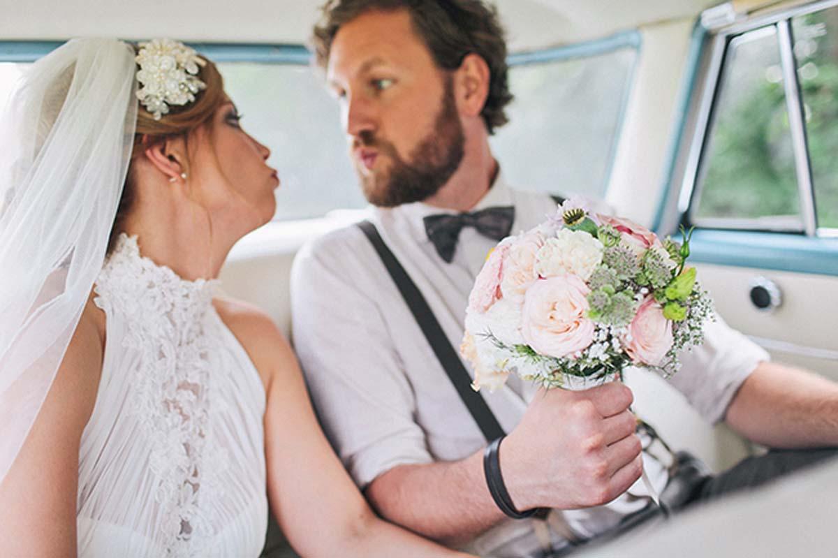 Hochzeit_Koeln_Vintag_Boho45