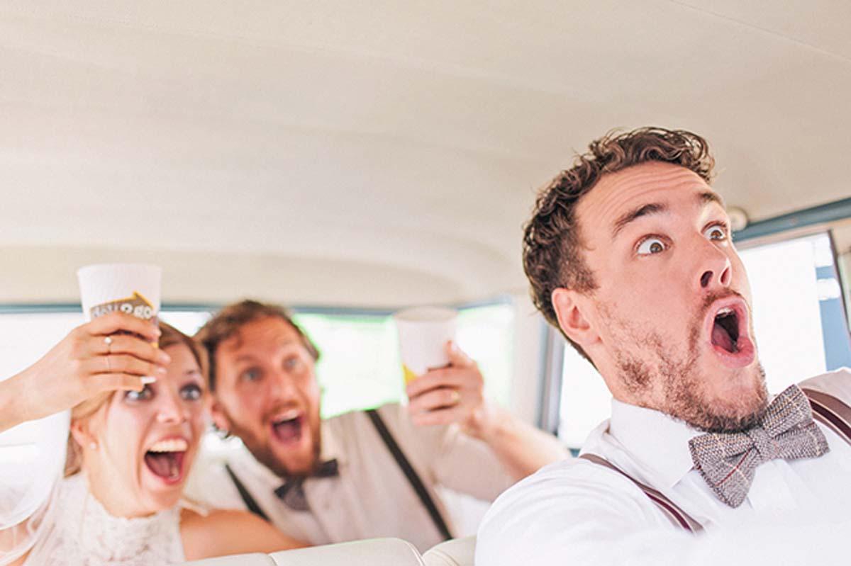 Hochzeit_Koeln_Vintag_Boho48