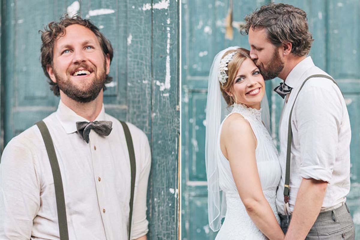 Hochzeit_Koeln_Vintag_Boho49
