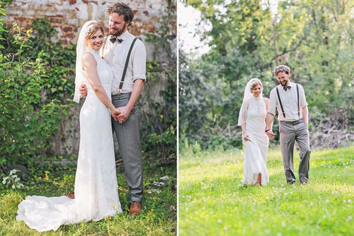 Hochzeit_Koeln_Vintag_Boho50