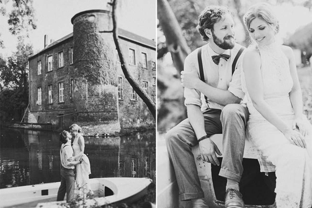 Hochzeit_Koeln_Vintag_Boho51