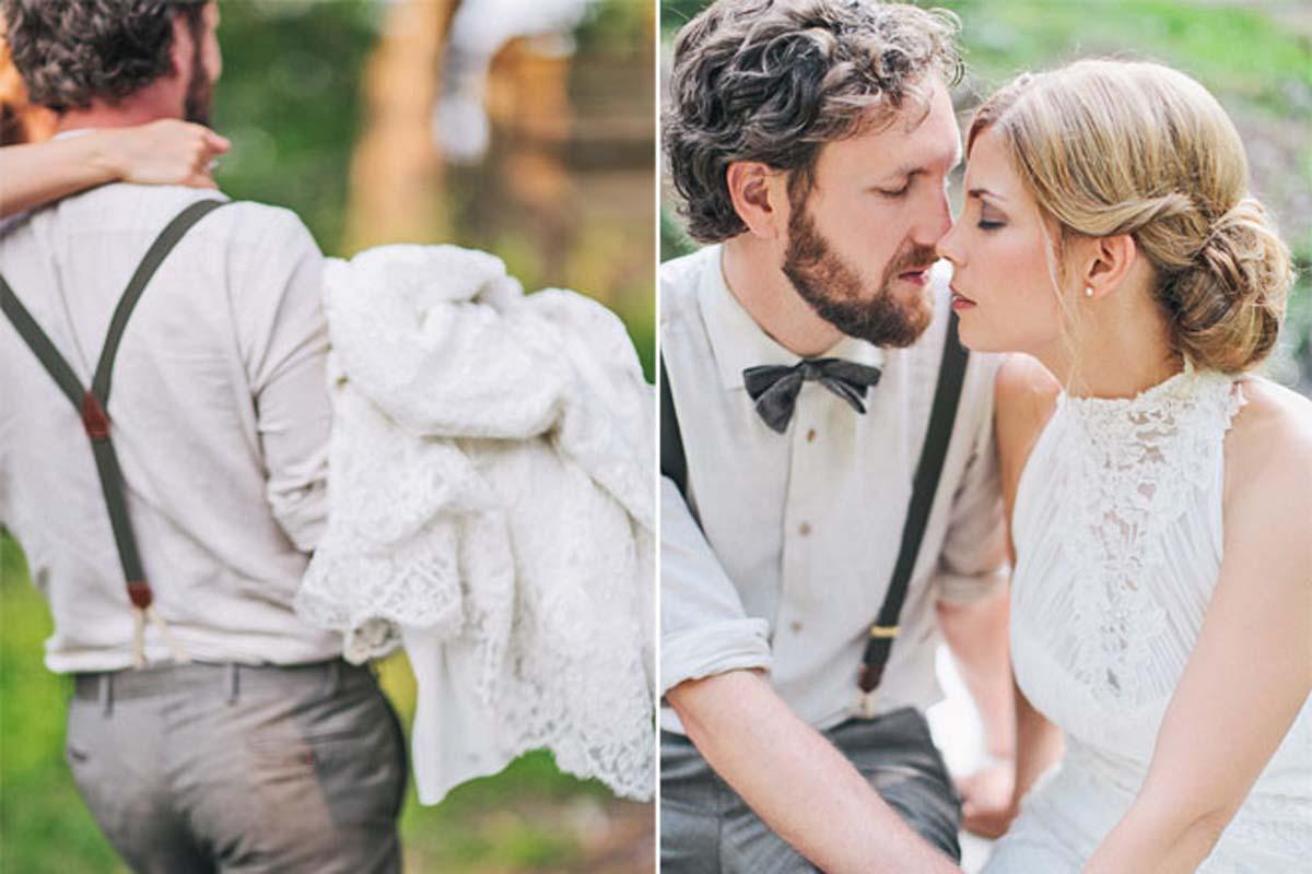Hochzeit_Koeln_Vintag_Boho52