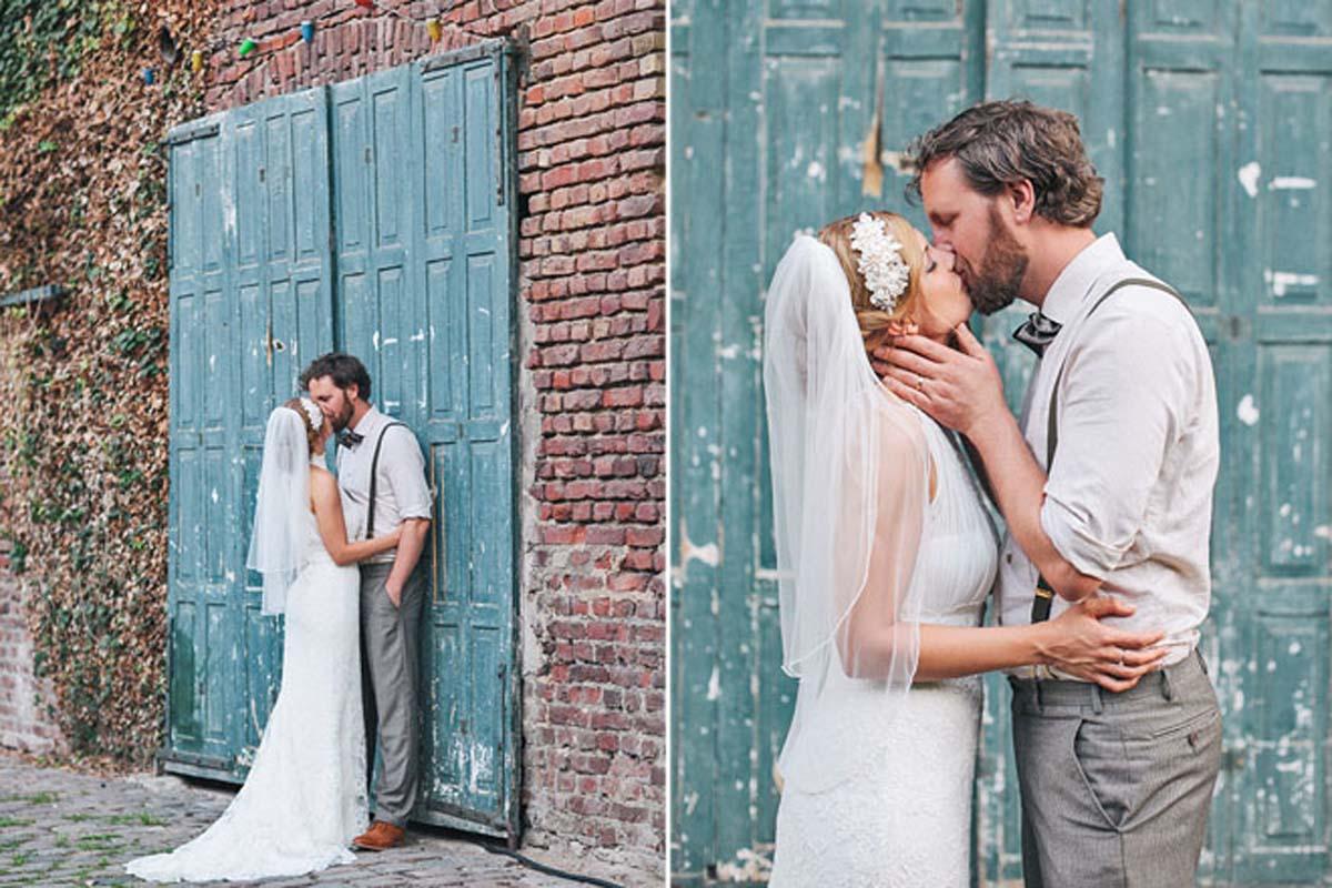Hochzeit_Koeln_Vintag_Boho53