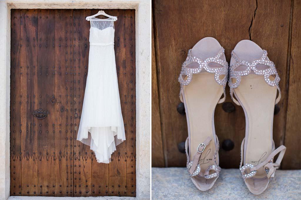 Hochzeit_Mallorca
