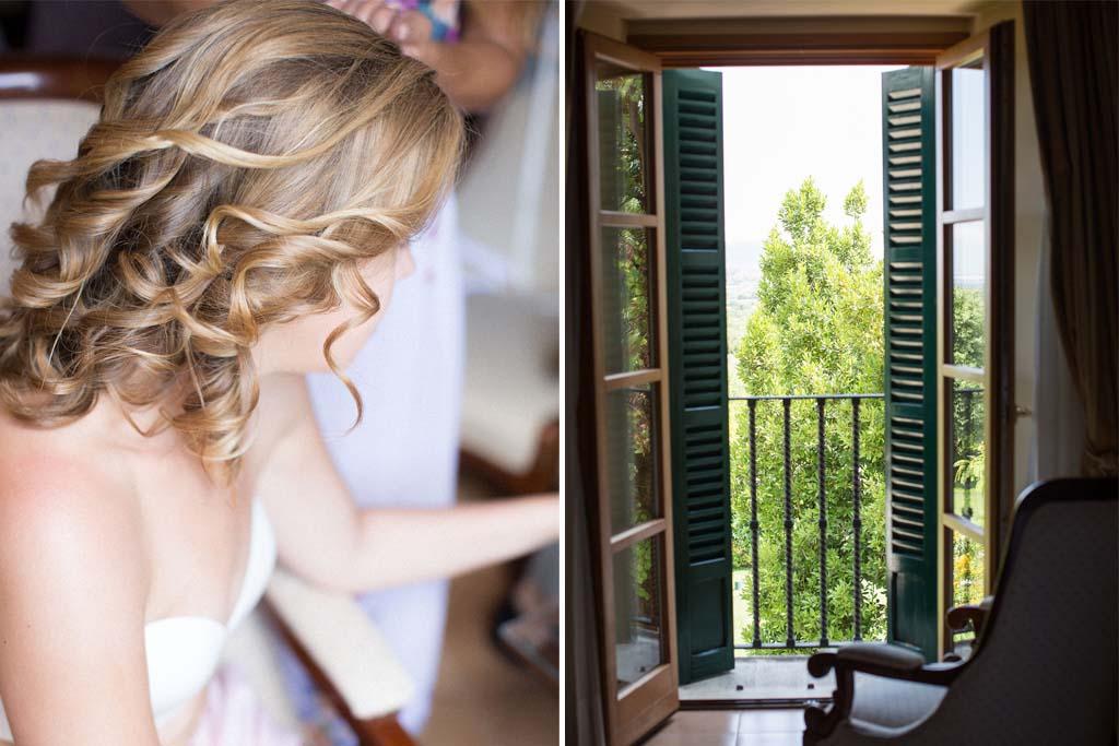 Hochzeit_Mallorca_Braut