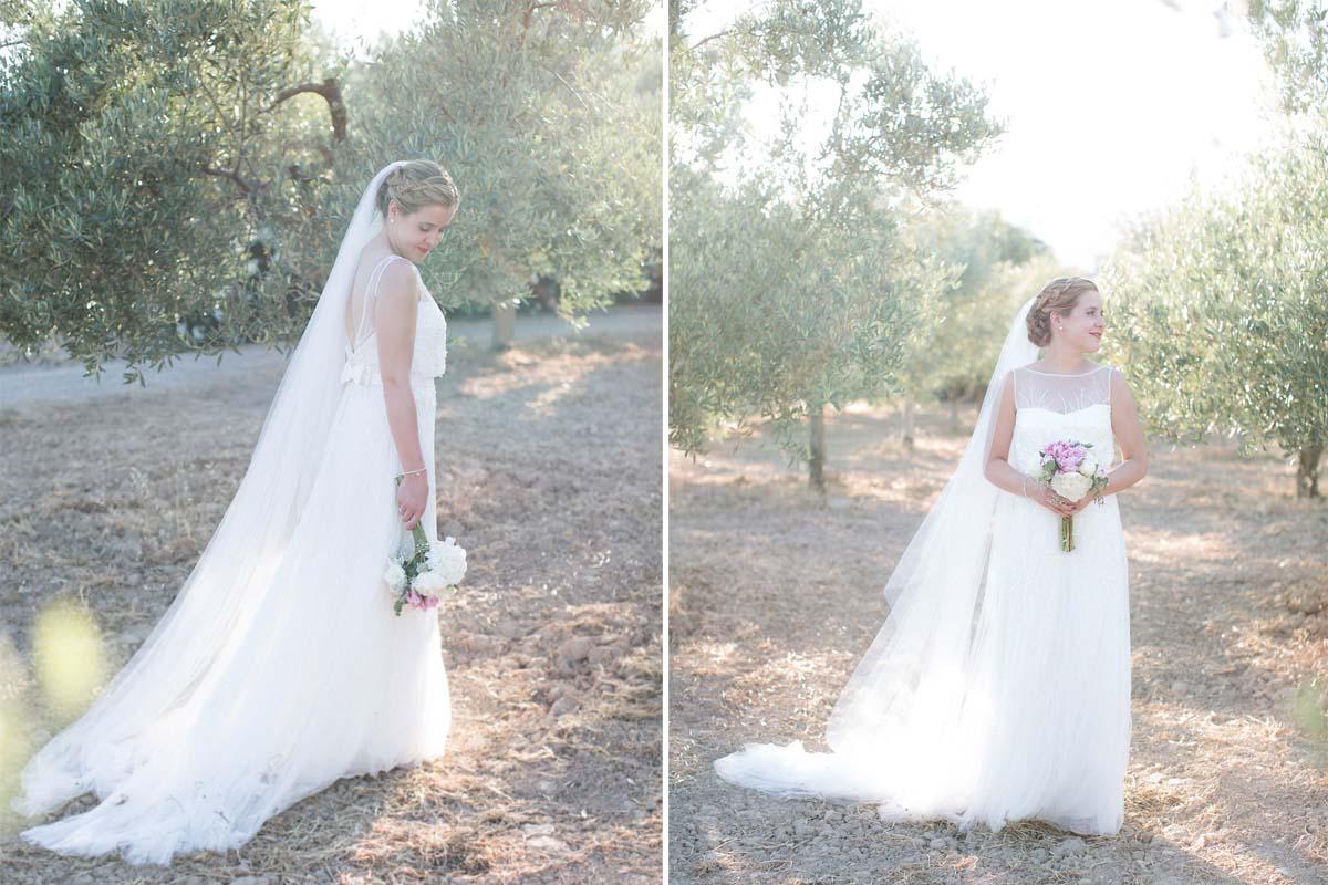 Hochzeit_Mallorca_Braut2