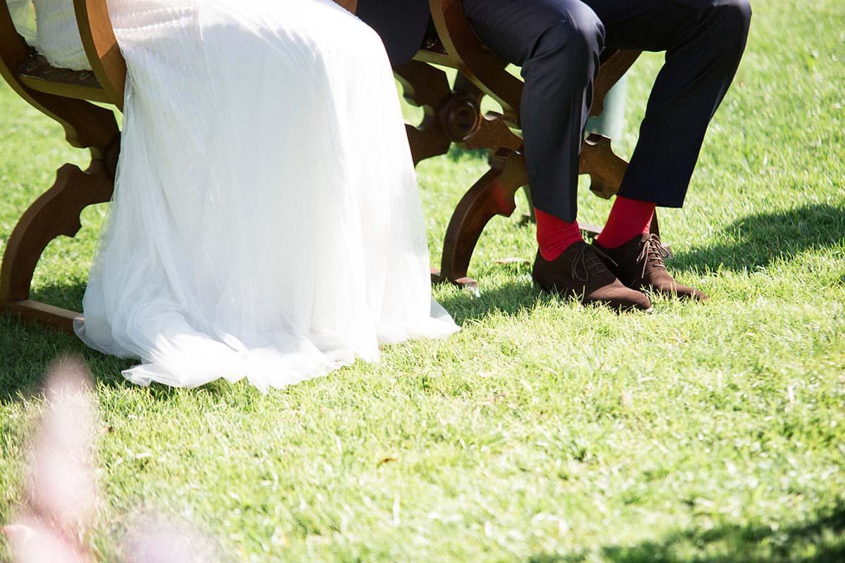 Hochzeit_Mallorca_Brautpaar1