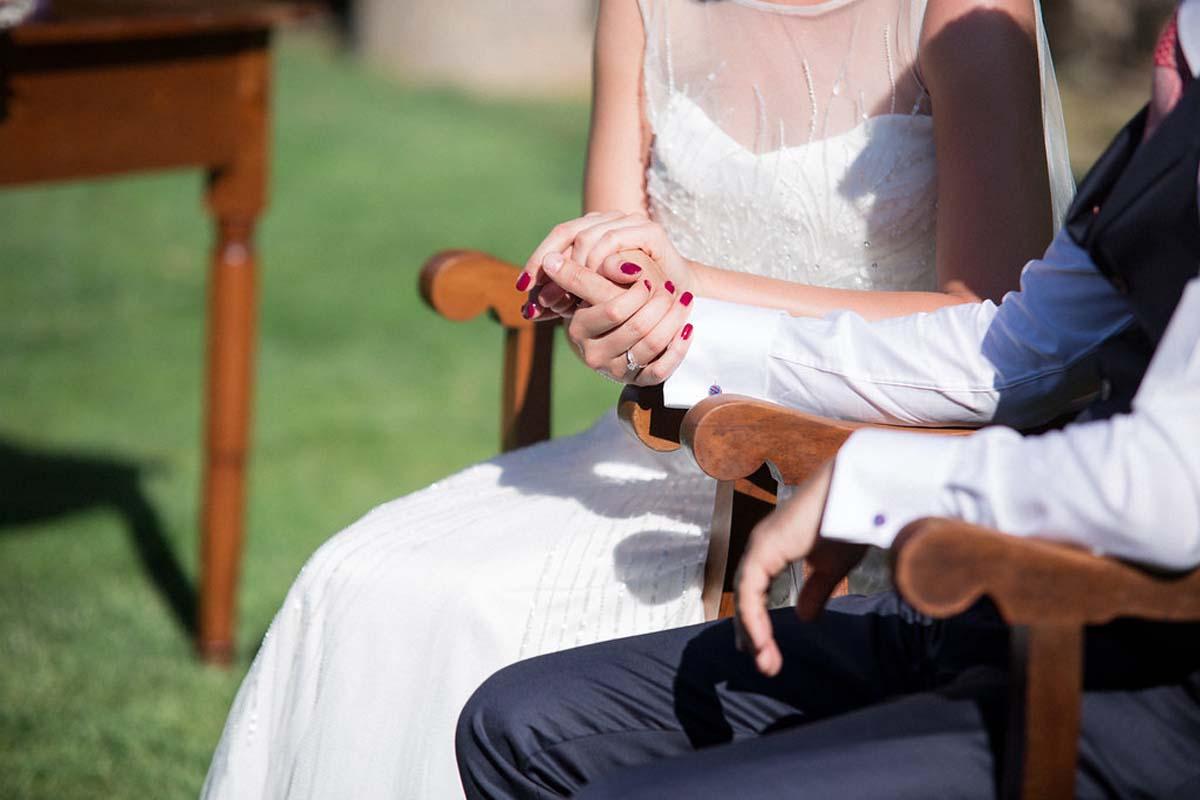 Hochzeit_Mallorca_Brautpaar3