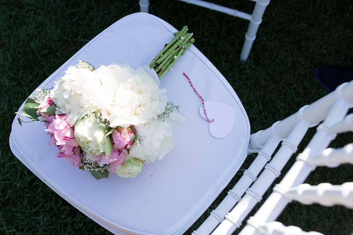 Hochzeit_Mallorca_Brautstrauss