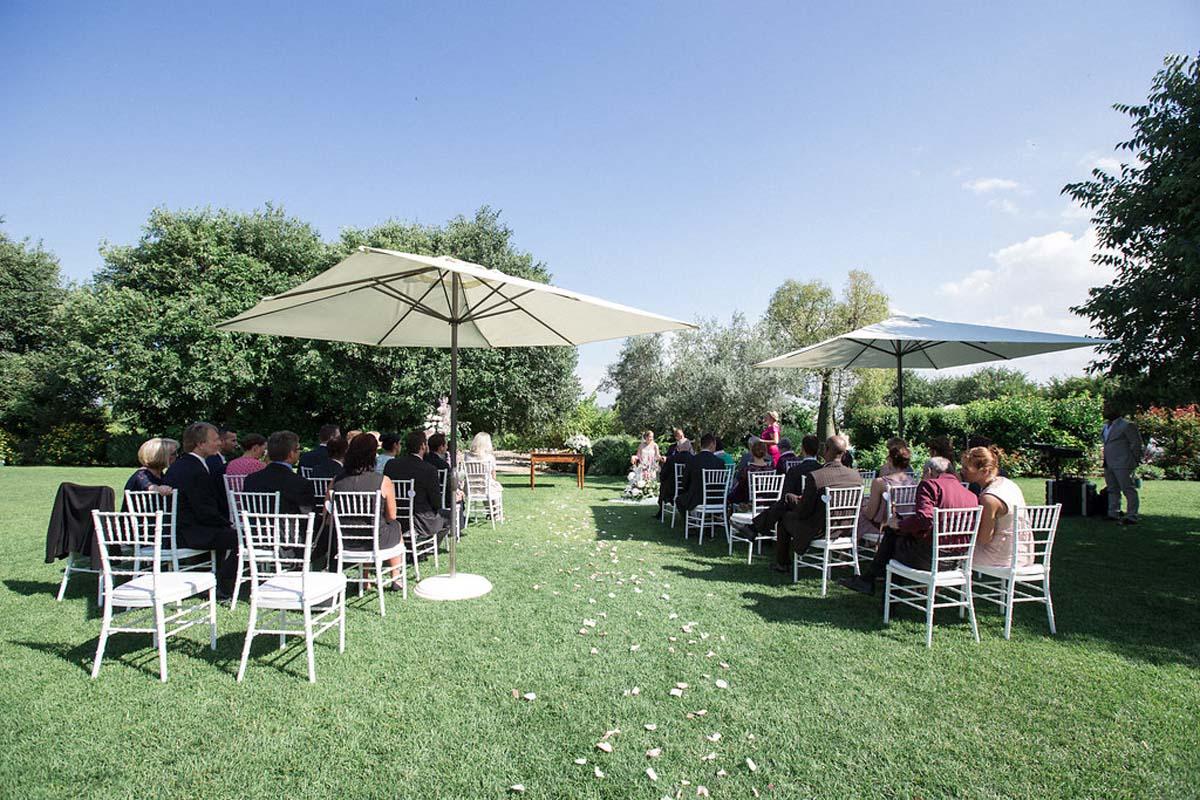 Hochzeit_Mallorca_Freie_Trauung