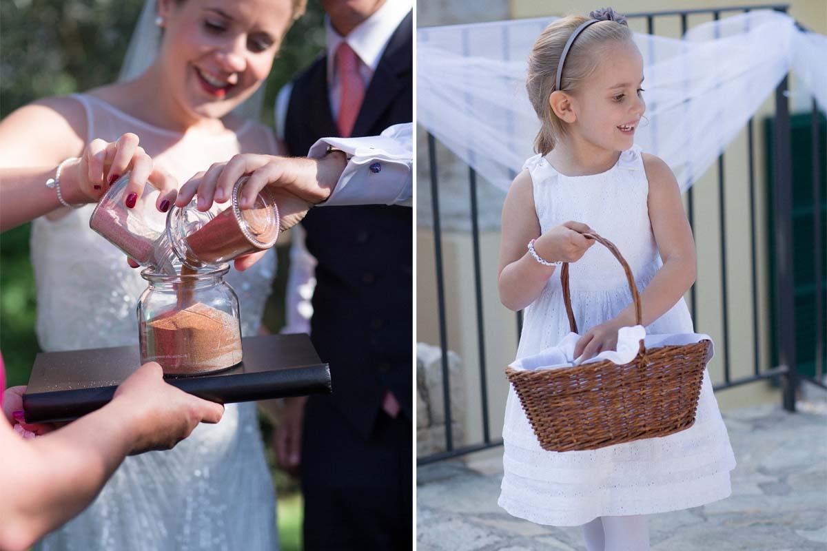 Hochzeit_Mallorca_Ritual
