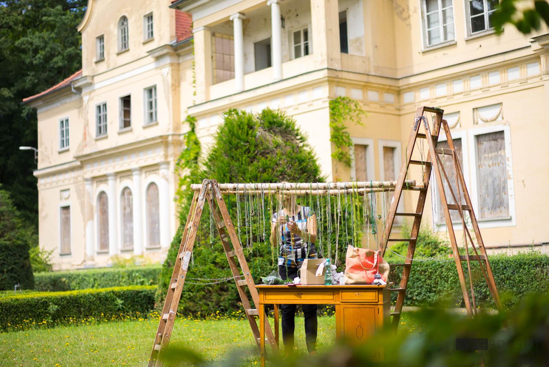 ABGedreht Productions making of hochzeitsakademie (3 von 121)