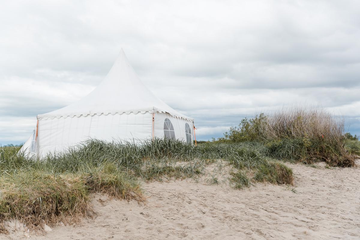 Dein-Hochzeitsblog-Sandra-Huetzen-1