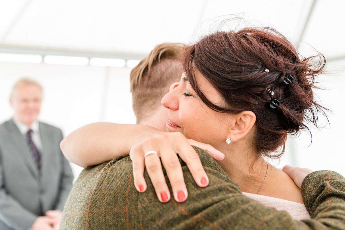 Dein-Hochzeitsblog-Sandra-Huetzen-10