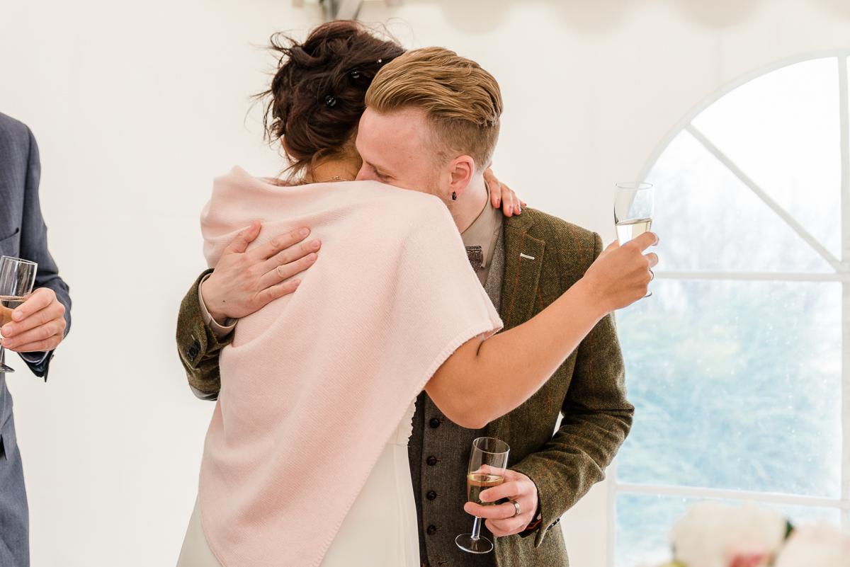 Dein-Hochzeitsblog-Sandra-Huetzen-16