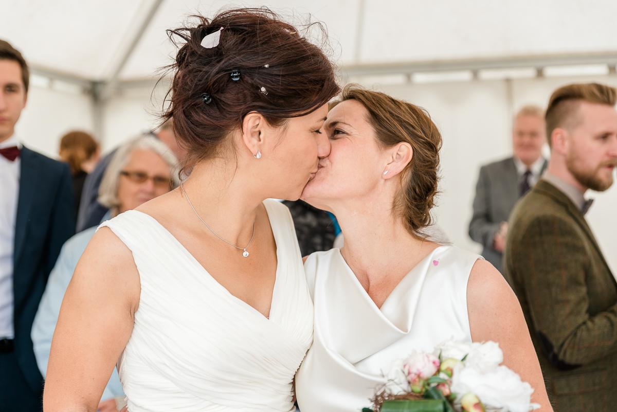 Dein-Hochzeitsblog-Sandra-Huetzen-18