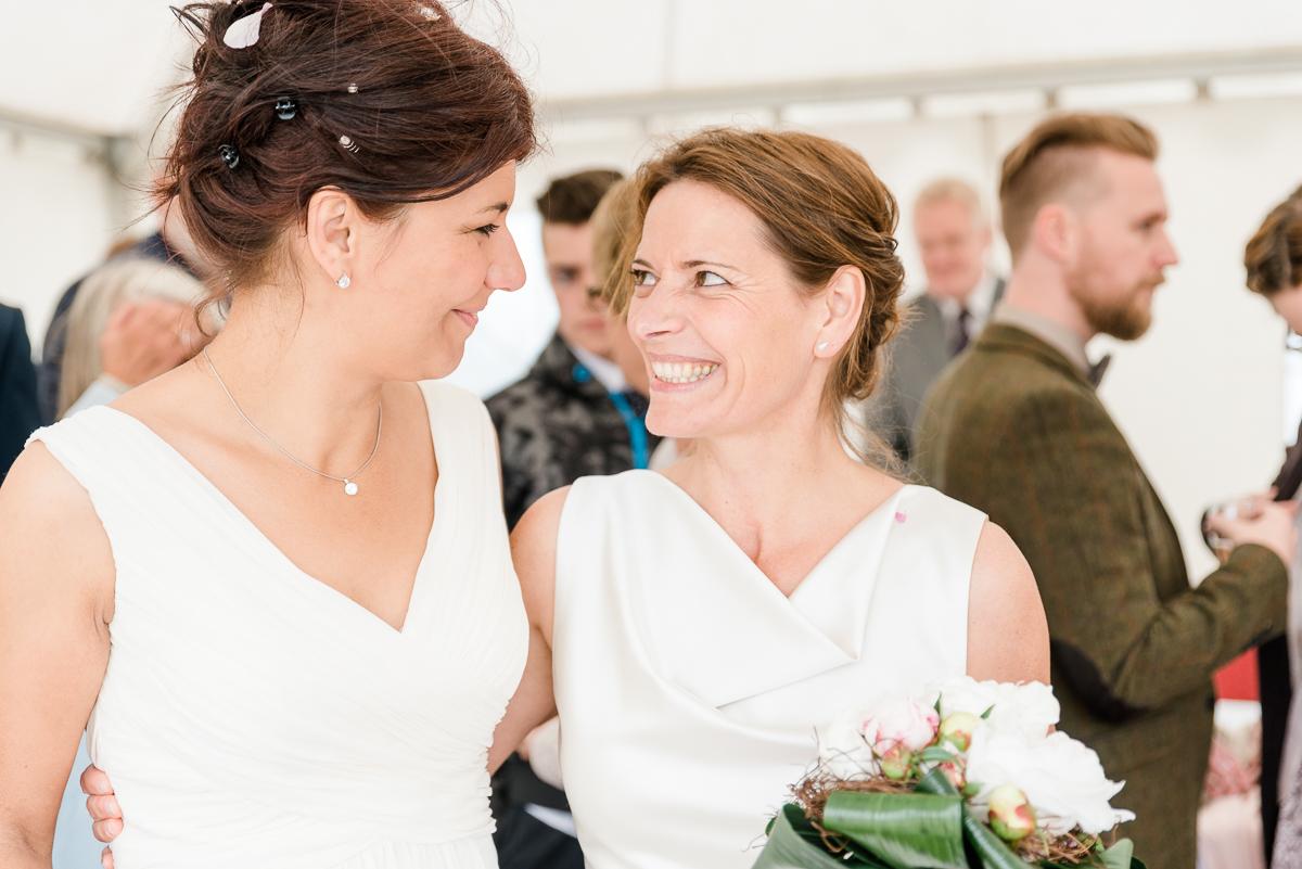 Dein-Hochzeitsblog-Sandra-Huetzen-19