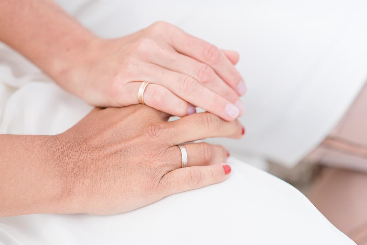 Dein-Hochzeitsblog-Sandra-Huetzen-21