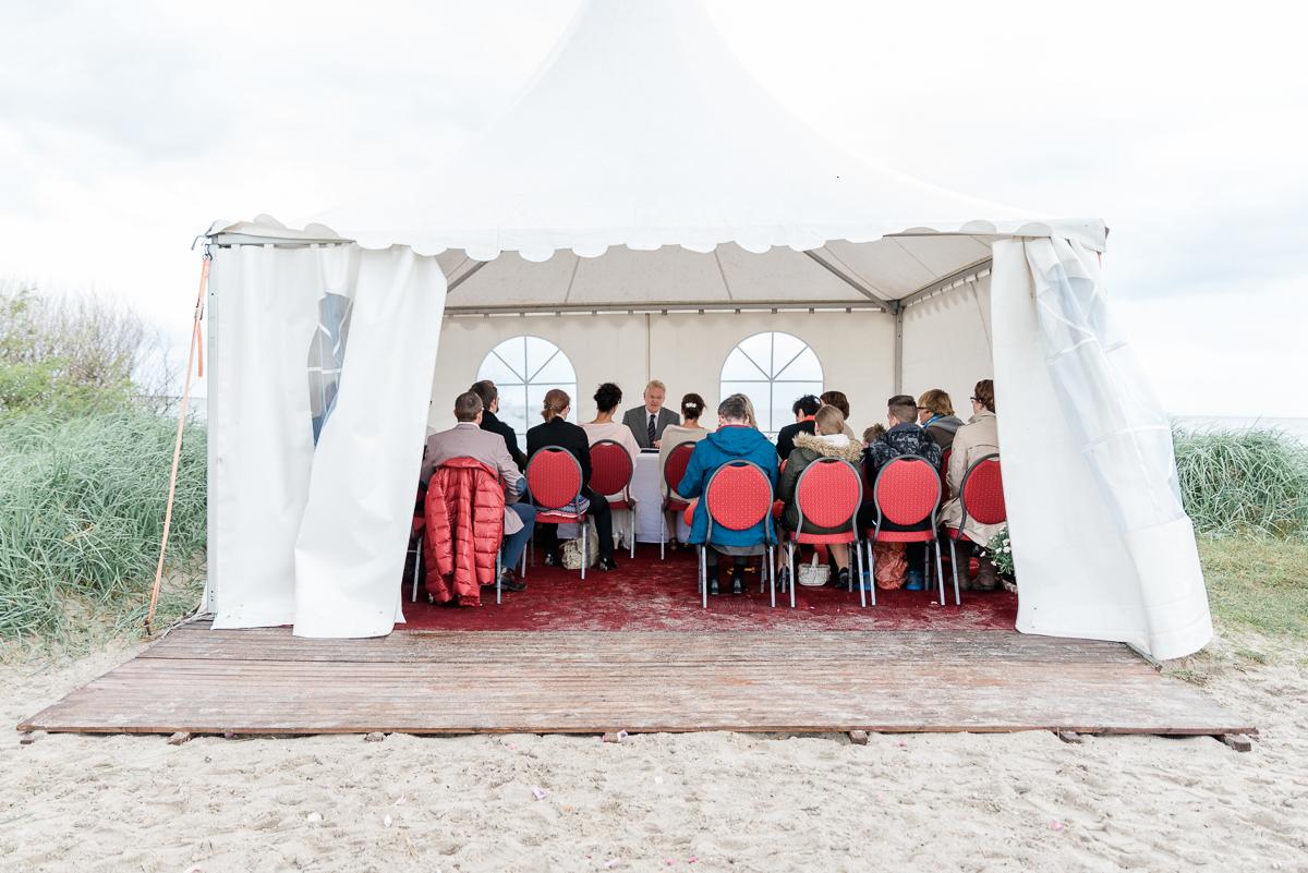 Dein-Hochzeitsblog-Sandra-Huetzen-3