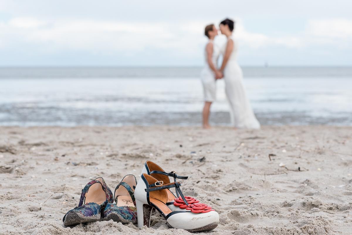 Dein-Hochzeitsblog-Sandra-Huetzen-35